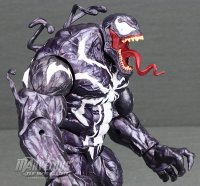 Marvel-Legends-Poison-Monster-Venom08.jpg