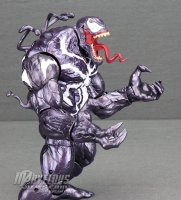 Marvel-Legends-Poison-Monster-Venom11.jpg