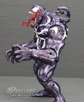 Marvel-Legends-Poison-Monster-Venom12.jpg
