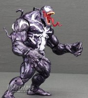 Marvel-Legends-Poison-Monster-Venom13.jpg