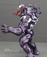 Marvel-Legends-Poison-Monster-Venom15.jpg