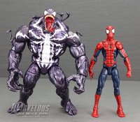Marvel-Legends-Poison-Monster-Venom20.jpg