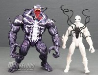 Marvel-Legends-Poison-Monster-Venom21.jpg
