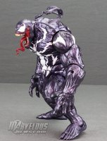 Marvel-Legends-Poison-Monster-Venom22.jpg