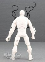 Marvel-Legends-Poison-Monster-Venom27.jpg