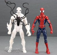 Marvel-Legends-Poison-Monster-Venom30.jpg
