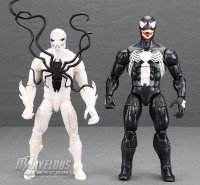 Marvel-Legends-Poison-Monster-Venom31.jpg