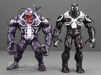 Marvel-Legends-Poison-Monster-Venom32.jpg