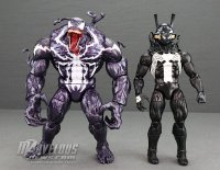 Marvel-Legends-Poison-Monster-Venom33.jpg