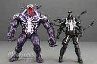 Marvel-Legends-Poison-Monster-Venom35.jpg