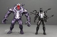Marvel-Legends-Poison-Monster-Venom36.jpg
