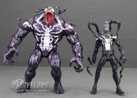Marvel-Legends-Poison-Monster-Venom37.jpg