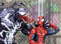 Marvel-Legends-Poison-Monster-Venom39.jpg
