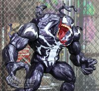 Marvel-Legends-Poison-Monster-Venom40.jpg