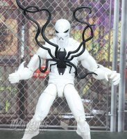 Marvel-Legends-Poison-Monster-Venom41.jpg