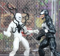 Marvel-Legends-Poison-Monster-Venom42.jpg