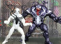 Marvel-Legends-Poison-Monster-Venom45.jpg