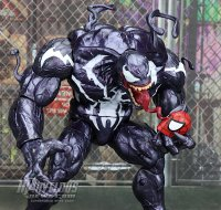 Marvel-Legends-Poison-Monster-Venom46.jpg