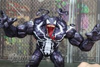 Marvel-Legends-Poison-Monster-Venom47.jpg