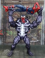Marvel-Legends-Poison-Monster-Venom48.jpg