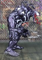 Marvel-Legends-Poison-Monster-Venom49.jpg