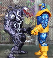 Marvel-Legends-Poison-Monster-Venom50.jpg