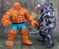 Marvel-Legends-Poison-Monster-Venom51.jpg