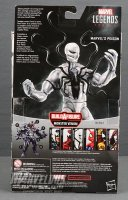Marvel-Legends-Poison-Monster-Venom55.jpg