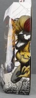 Marvel-Legends-Scream-Figure02.jpg