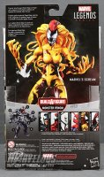 Marvel-Legends-Scream-Figure03.jpg