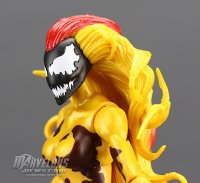 Marvel-Legends-Scream-Figure12.jpg