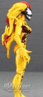 Marvel-Legends-Scream-Figure13.jpg
