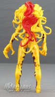 Marvel-Legends-Scream-Figure14.jpg