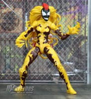 Marvel-Legends-Scream-Figure17.jpg