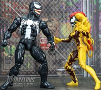 Marvel-Legends-Scream-Figure19.jpg