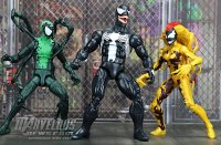 Marvel-Legends-Scream-Figure20.jpg