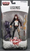 Marvel-Legends-Typhoid-Mary01.jpg