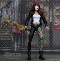 Marvel-Legends-Typhoid-Mary06.jpg