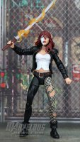 Marvel-Legends-Typhoid-Mary08.jpg