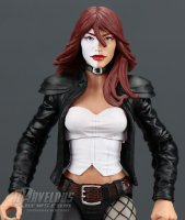 Marvel-Legends-Typhoid-Mary10.jpg