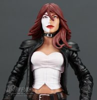 Marvel-Legends-Typhoid-Mary12.jpg