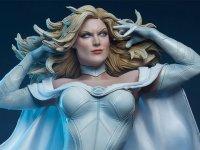 Marvel-Premium-Format-Emma-Frost-01.jpg