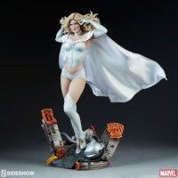 Marvel-Premium-Format-Emma-Frost-02.jpg