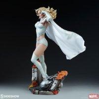 Marvel-Premium-Format-Emma-Frost-03.jpg