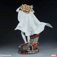 Marvel-Premium-Format-Emma-Frost-04.jpg