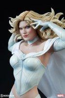 Marvel-Premium-Format-Emma-Frost-06.jpg