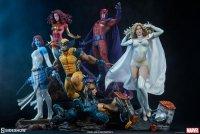 Marvel-Premium-Format-Emma-Frost-15.jpg