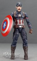 Marvel-Stud10s-First-10-Years-Captain-America-Civil-War-2-Legends-2-Pack01.jpg
