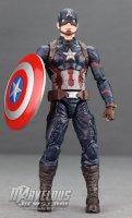 Marvel-Stud10s-First-10-Years-Captain-America-Civil-War-2-Legends-2-Pack01.jpg