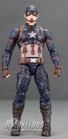 Marvel-Stud10s-First-10-Years-Captain-America-Civil-War-2-Legends-2-Pack02.jpg